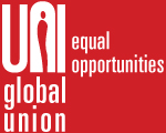 Uni Global Union - Equal Opportunities